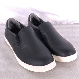 DR. SCHOLL'S Madison  Fashion Slip On Sneakers